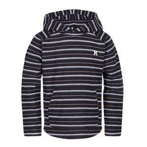 Hurley Shirts & Tops - NWT. Hurley Boys' Sweatshirt